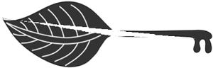 Logo psychotherapie de sleutel